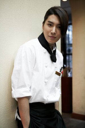 No Min Woo 45636_10