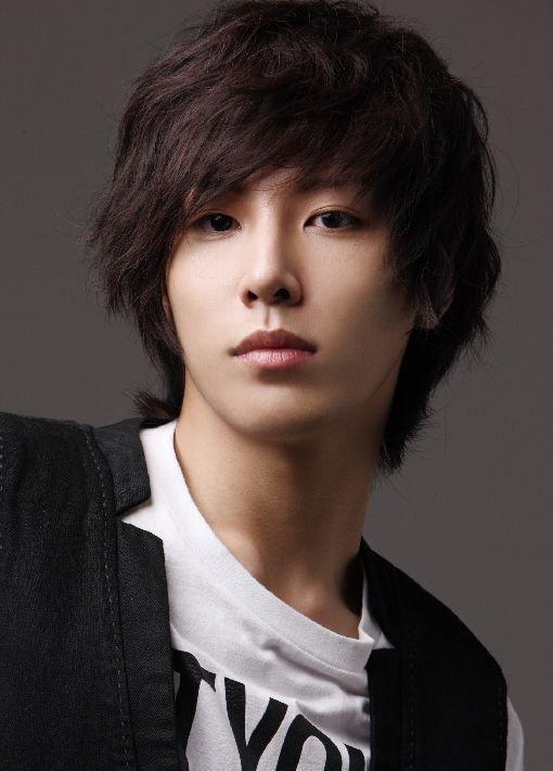 No Min Woo 45636_11