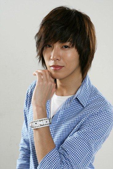 No Min Woo 45636_12