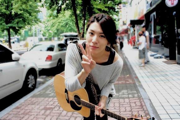 No Min Woo 45636_13