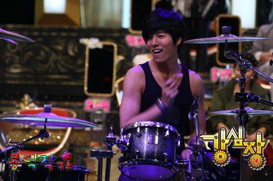 No Min Woo 45636_14
