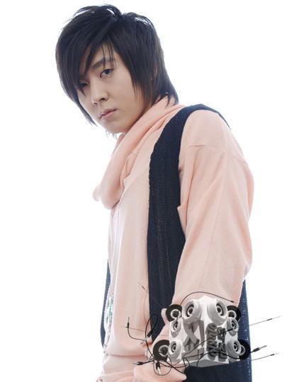 [SOLO]Brian Joo (Kr) 7dd36310