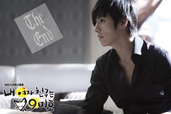 No Min Woo 9pz06z10