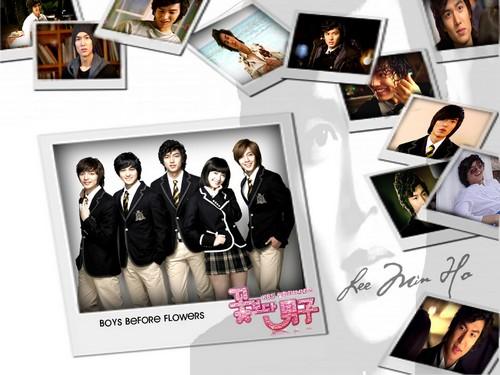 Boys Over  Flowers Boys_b12