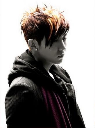 [SOLO]Brian Joo (Kr) Brian_10