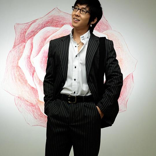 [SOLO]Brian Joo (Kr) Brian_12