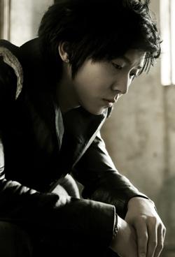 [SOLO]Brian Joo (Kr) Brian_19
