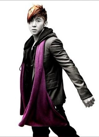 [SOLO]Brian Joo (Kr) Brian_20