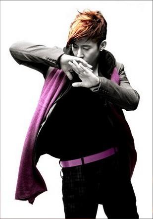 [SOLO]Brian Joo (Kr) Brian_22