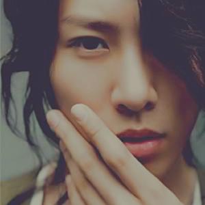 No Min Woo Fynmw_10