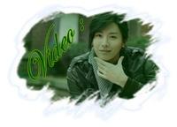 No Min Woo Sans_t34