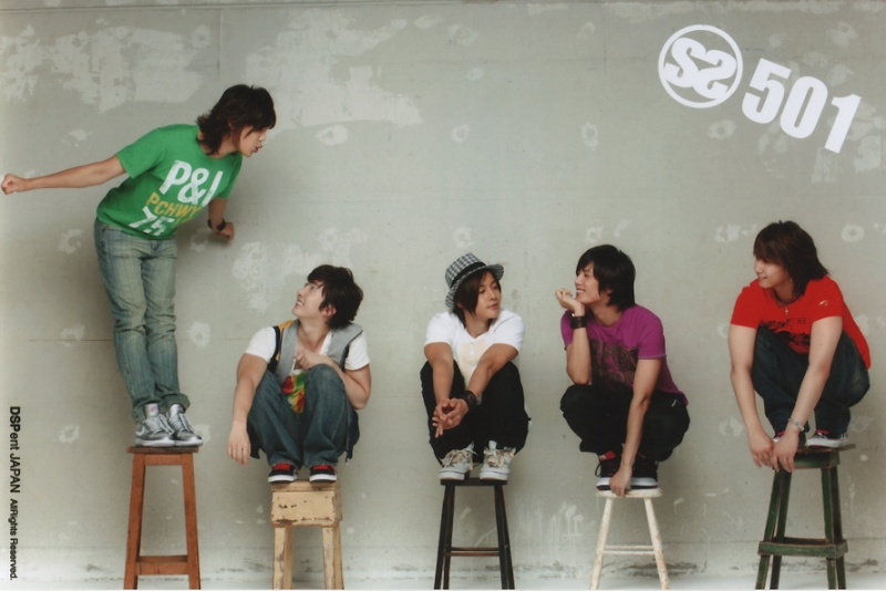 [Groupe] SS501 Ss501_11
