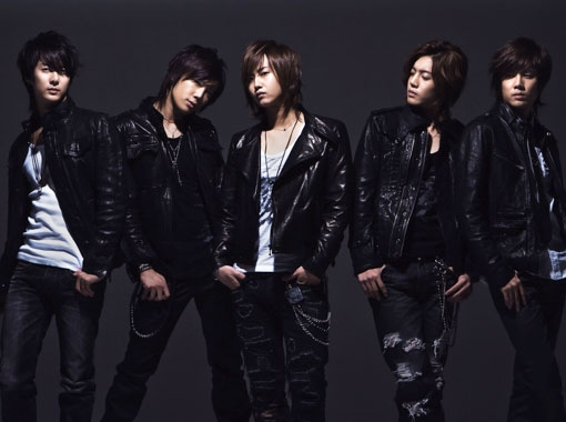 [Groupe] SS501 Ss501_12