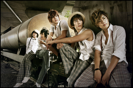 [Groupe] SS501 Ss501_18