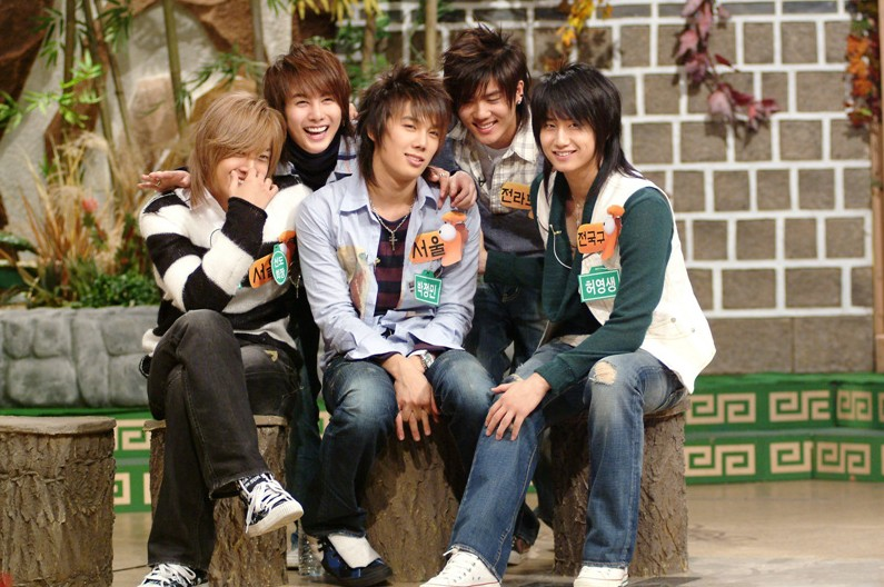 [Groupe] SS501 Ss501_19