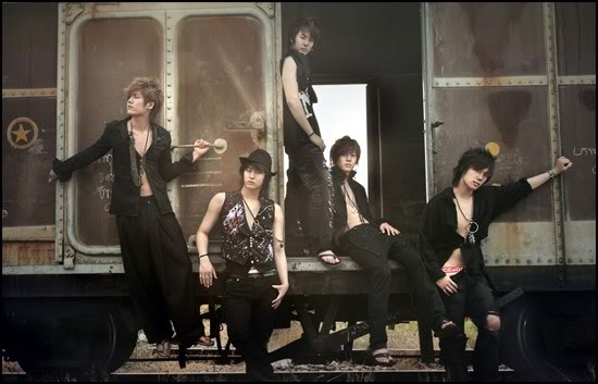 [Groupe] SS501 Ss501_20