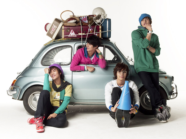 [Groupe] SS501 Ss501_21