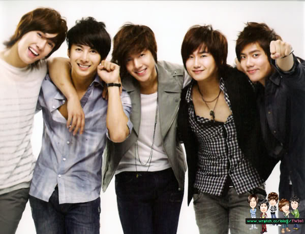 [Groupe] SS501 Y0002e10