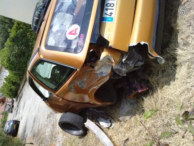 [SEAT IBIZA 6L][73] Ibiza Cupra réplica - ma fifille a moi Seat210