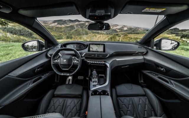 Essai - Peugeot 3008 GT BlueHDi 180 <= Cliquez pour lire la suite de l'article Bcgfbn10