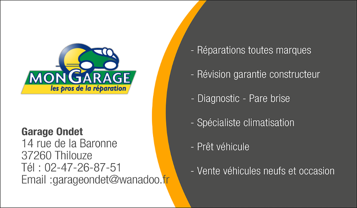 Garage Ondet Garage10