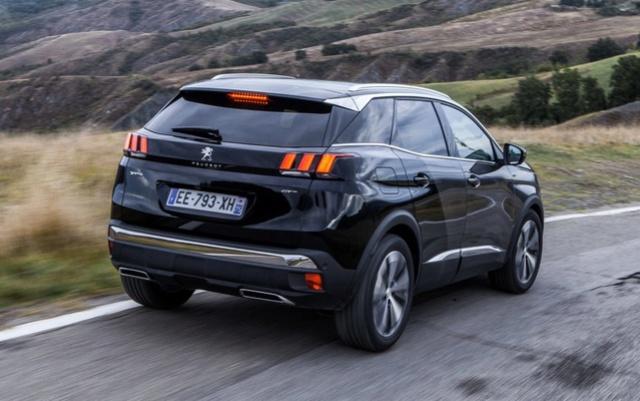 Essai - Peugeot 3008 GT BlueHDi 180 <= Cliquez pour lire la suite de l'article Gbggcf10