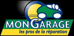 GARAGE ONDET - 02 47 26 87 51
