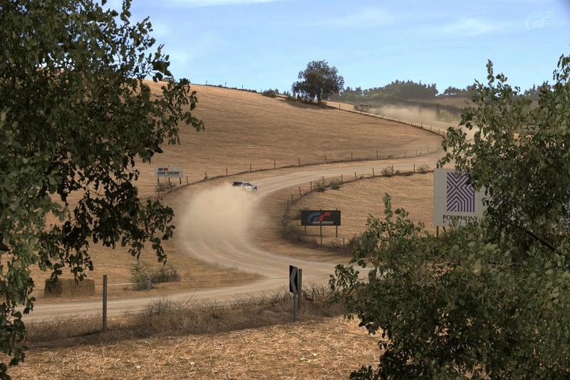 Photos de la course de Janvier Toscan19