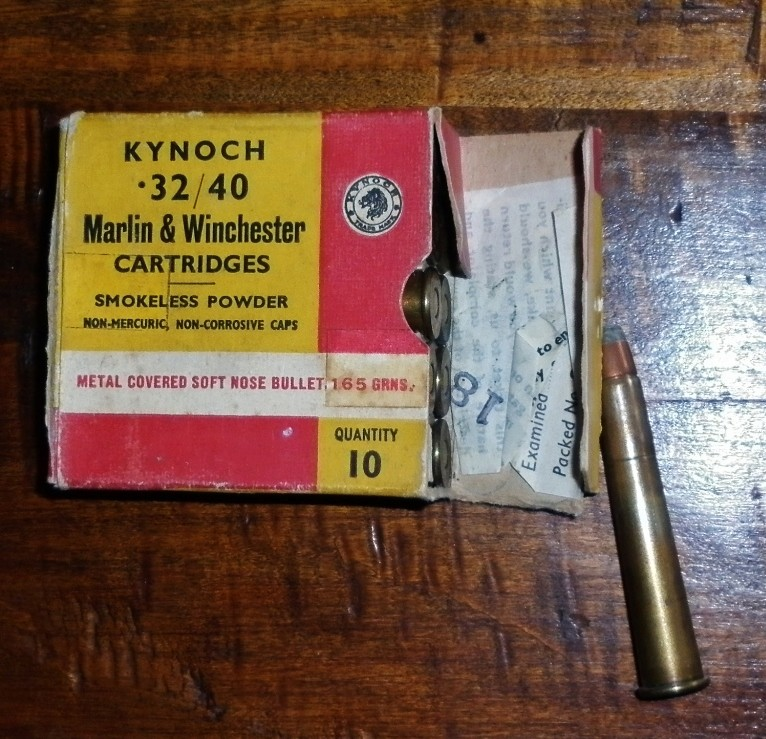 Hausse winchester M 94 Muniti10