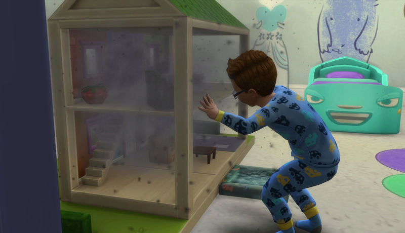 Toddlers: Cuteness Overload - Share Your Toddlers Here 01-15-14