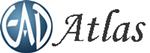 Estanque de Carassius auratus  - (6000 Litros) - Página 19 Logoea11