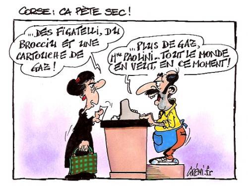 Humour en image du Forum Passion-Harley  ... - Page 23 Corse10
