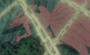 Uzumaki Clan W.I.P 90x55x10