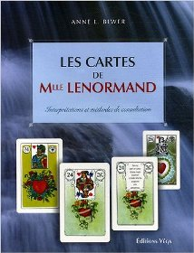 LIVRES sur le petit LENORMAND - Page 10 51f18e10