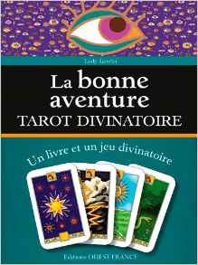 Tarot de la Bonne Aventure ► Lady Lorelei Index11