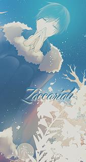 [ Cadeaux ] Secret Santa. Avatar22