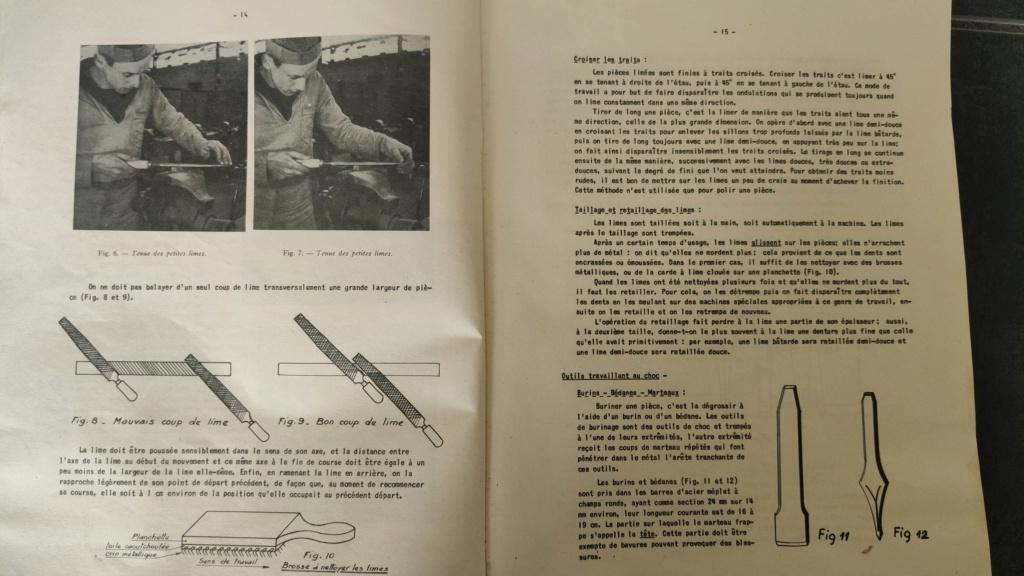 GROUPE ÉCOLE DES MÉCANICIENS ( TOME 3 ) - Page 37 Img_2011