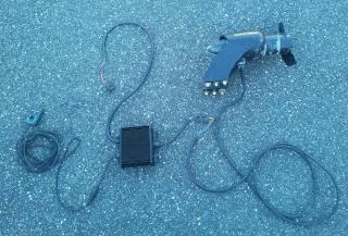 moteur electrique avec batterie 20130712