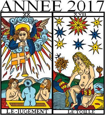 La Prophétie de la Symétrie Miroir - Page 26 Arcane11