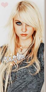 Taylor Evans
