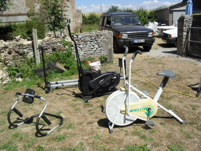 Home Gym Equipment For Sale Gym_eq10