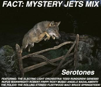 Mystery Jets Argentina - Portal Fact-j10