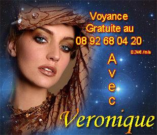 Véronique médium le samedi 24 juillet au 08 92 68 04 20 35053_11