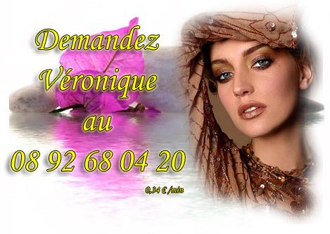 Véronique médium , vendredi 16 juillet Veroni11