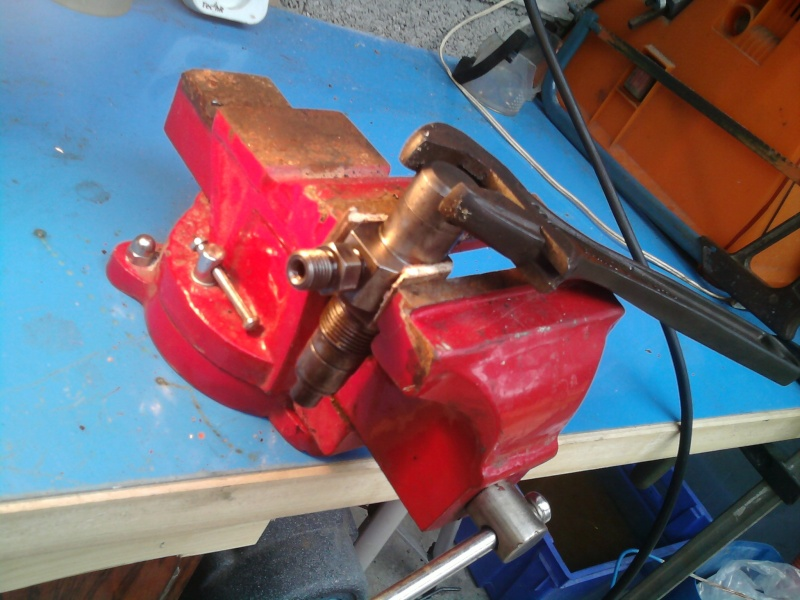 Renov' moteurs F2l612 et 712 P16-0112