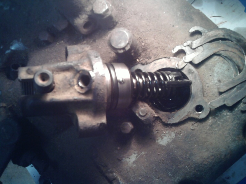 Renov' moteurs F2l612 et 712 P22-0110