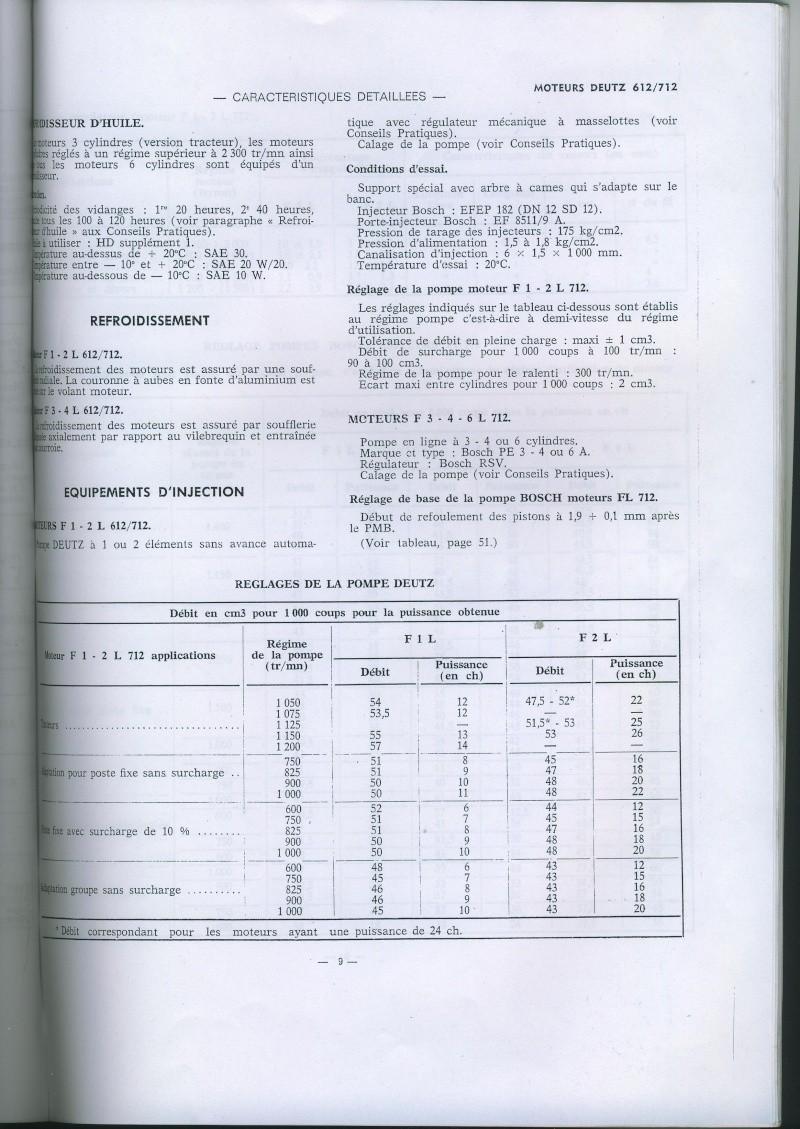 Renov' moteurs F2l612 et 712 Scan1010