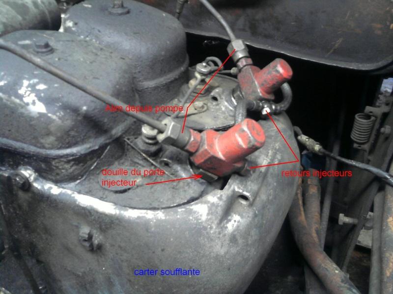 Renov' moteurs F2l612 et 712 Vue_mo10