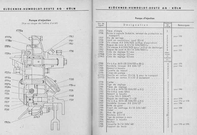 Renov' moteurs F2l612 et 712 Vue_po11