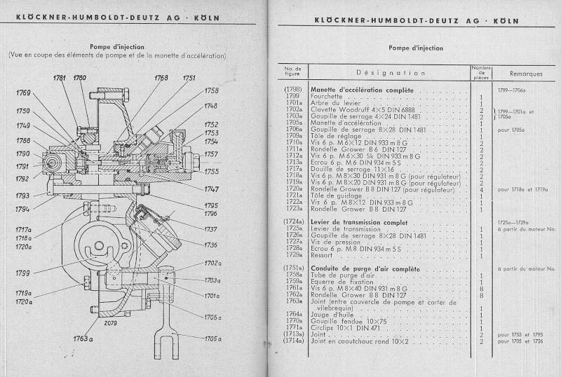 Renov' moteurs F2l612 et 712 Vue_po12
